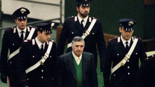 Σικελία: Δεν πρόκειται να αποφυλακιστεί ο αρχινονός της μαφίας, λέει εισαγγελέας