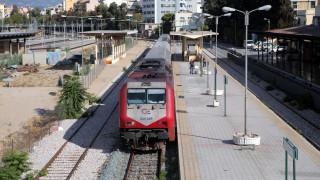Σύνδεση Θεσσαλονίκης-Βουκουρεστίου με τρένο για όλο το καλοκαίρι
