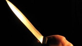 Αχλαδοχώρι Σερρών: 85χρονος μαχαίρωσε τον 80χρονο αδελφό του