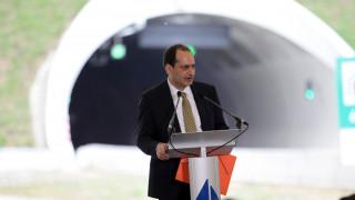 Εσωκομματικό «μασάζ» στον ΣΥΡΙΖΑ για τα διόδια της Εγνατίας