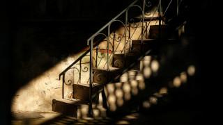 Τιφλίδα: Η γοητεία της πατίνας του χρόνου στην παλιά πόλη (pics)