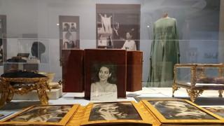 Μαρία Κάλλας: Οι άγνωστες πτυχές από τη ζωή της ντίβας της όπερας