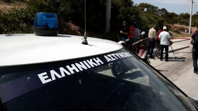 Σέρρες: Ηλικιωμένος σκότωσε τον αδελφό του για κτηματικές διαφορές