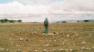 Camino de Santiago: 800 χιλιόμετρα πεζοπορίας στην πιο διάσημη προσκυνηματική διαδρομή (pics)
