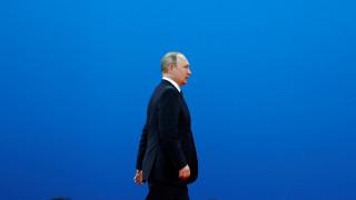 Κρεμλίνο: Είναι γελοίο να αντιδράσουμε στα κουτσομπολιά των ΗΠΑ περί χάκινγκ στο Κατάρ