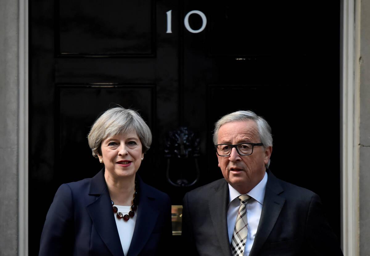 2017 06 05T135640Z 1649621337 RC1CC6FA9340 RTRMADP 3 BRITAIN ELECTION EU