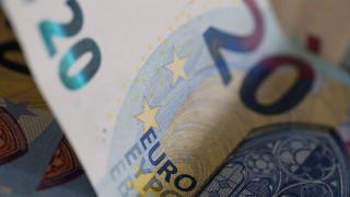 Το δημόσιο άντλησε 2,925 δισ. ευρώ από δημοπρασία εντόκων γραμματίων