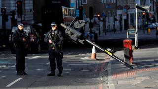 Ισπανία: Σφοδρή κριτική στη Βρετανία για την καθυστέρηση στην ταυτοποίηση των θυμάτων Λονδίνου