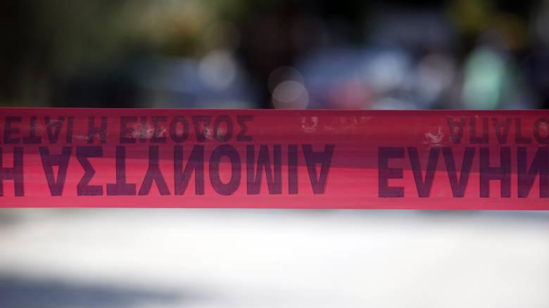 Κέρκυρα: 30χρονος μαχαίρωσε θανάσιμα 52χρονο επιχειρηματία