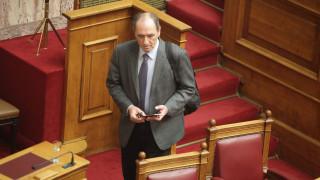 Σε δημόσια διαβούλευση νομοσχέδιο για τις ενεργειακές κοινότητες