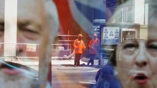 Εκλογές Βρετανία: Όσα πρέπει να γνωρίζετε