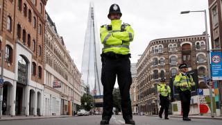 Λονδίνο: Tρεις γυναίκες προσπάθησαν να σφάξουν νηπιαγωγό φωνάζοντας «o Αλλάχ θα σε βρει»
