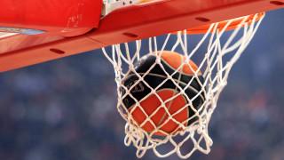 Α1 μπάσκετ: Μόνος αμφίβολος ο Μπουρούσης στο 4ο τελικό των «αιωνίων»