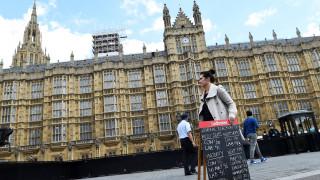 Όσα πρέπει να ξέρετε για τις βρετανικές εκλογές