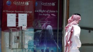 Αυτό είναι το ελληνικό προϊόν που αγοράζουν μανιωδώς στο Κατάρ