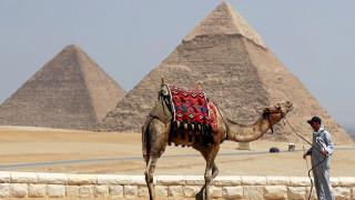 Ξεπέρασε τα εκατό εκατομμύρια ο πληθυσμός των Αιγυπτίων