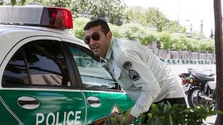 Τεχεράνη: 16 τραυματίες από επίθεση με οξύ
