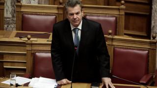 Κλειστά χαρτιά κρατάει η κυβέρνηση για το νέο «πάγωμα» στις συντάξεις