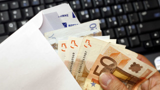 Άκυρες οι αναδρομικές εγκύκλιοι που «αδικούν» τους φορολογούμενους