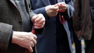 Οκτώ στους δέκα συνταξιούχους  έχουν φθάσει πια στο στάδιο της εξαθλίωσης