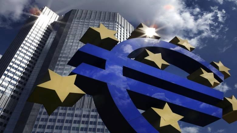 Αμετάβλητη παρέμεινε η νομισματική πολιτική της ΕΚΤ
