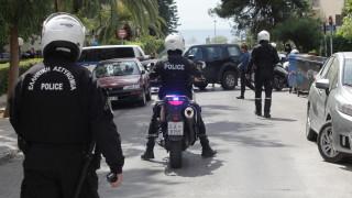 Χανιά: Σύλληψη 36χρονου για πλαστογράφηση ιατρικών συνταγών