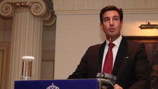 Παραιτήθηκε ο γενικός γραμματέας του ΕΟΤ