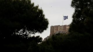 H ελληνική λέξη που δεν μπορεί να μεταφραστεί