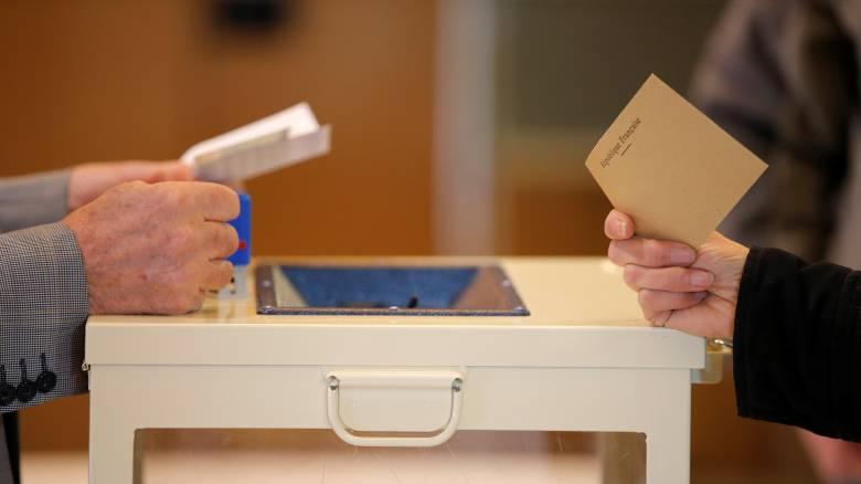 Αναδρομή στις γαλλικές εκλογές εν όψει των βουλευτικών εκλογών του Ιουνίου