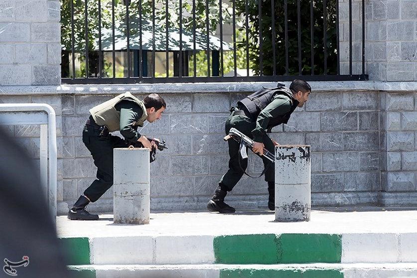 2017 06 07T104348Z 1203054104 RC17DFE659E0 RTRMADP 3 IRAN SECURITY