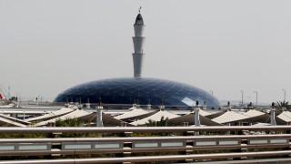 Μπαχρέιν: Οι αρχές απαγόρευσαν στα ΜΜΕ να εκφράζουν «συμπάθεια προς το Κατάρ»