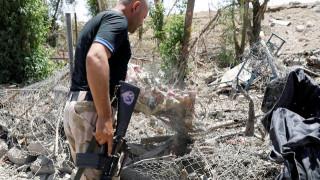 Το Ισλαμικό Κράτος ανέλαβε την ευθύνη για την εκτέλεση Κινέζων στο Πακιστάν