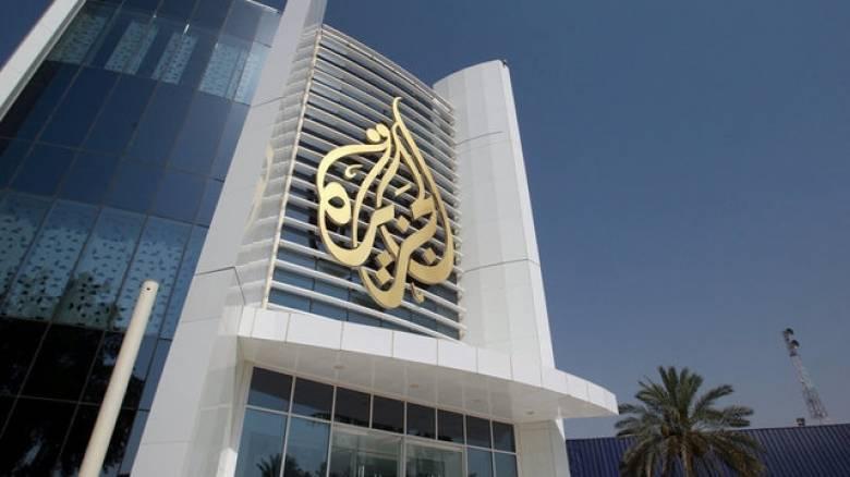 Το Al Jazeera καταρρέει από συνεχείς κυβερνοεπιθέσεις