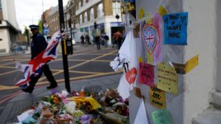 Ο ΟΗΕ προειδοποιεί πως οι τζιχαντιστές επικεντρώνονται σε νέα χτυπήματα στην Ευρώπη