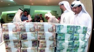 ΔΝΤ: Δύσκολο να κρίνουμε τις οικονομικές επιπτώσεις από την κρίση στο Κατάρ