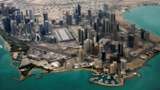 «Κατάλογο τρομοκρατών» που υποστηρίζονται από το Κατάρ δημοσίευσε το Ριάντ