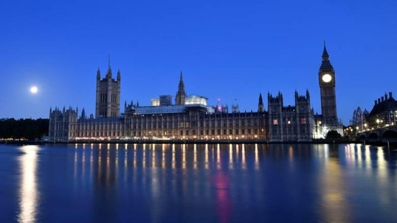 Εκλογές Βρετανία: Τα 5 σημαντικότερα συμπεράσματα της 8ης Ιουνίου