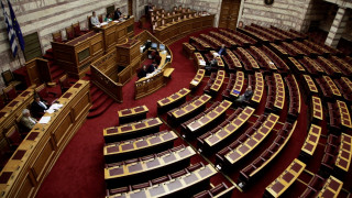 Κυβερντικές πηγές: Κλείνουν και οι τελευταίες εκκρεμότητες ενόψει του Eurogroup της 15ης Ιουνίου