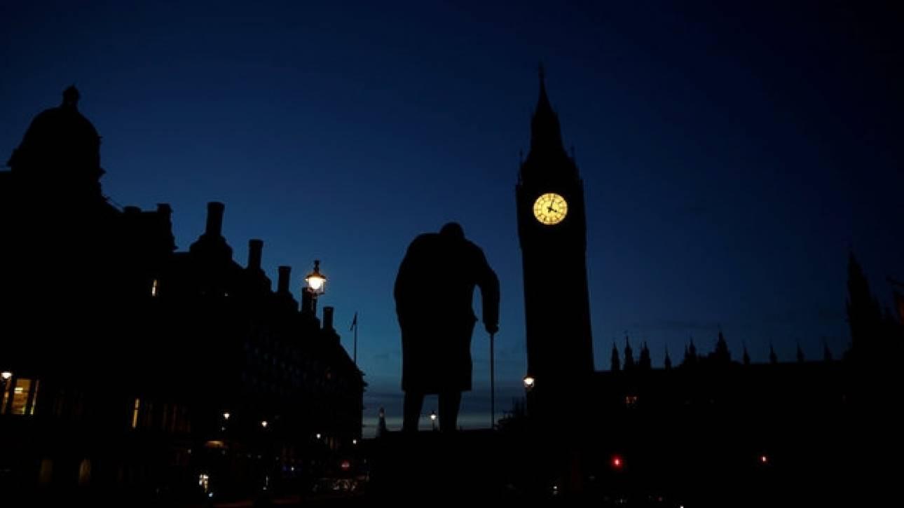 Αλλάζουν τα δεδομένα στις διαπραγματεύσεις για το Brexit