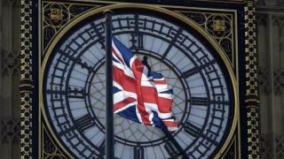 Γερμανία για διαπραγματεύσεις Brexit: Δεν υπάρχει χρόνος για χάσιμο...