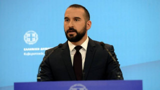 Τζανακόπουλος: Η ελληνική οικονομία έχει περάσει σε μια φάση ανάκαμψης