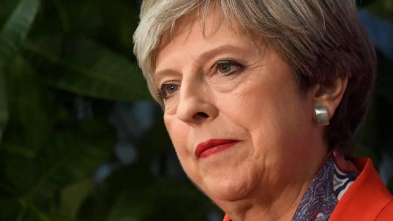 Βρετανικές εκλογές: Συντηρητικοί βουλευτές σχολιάζουν το μέλλον της Μέι