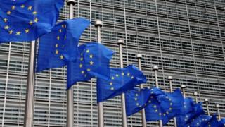Θέμα Erasmus για τους δικηγόρους θέτει ο Ευρωβουλευτής Νίκος Ανδρουλάκης στην Ευρωπαϊκή Επιτροπή