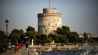 Θεσσαλονίκη: Κινήσεις για τον εντοπισμό της πηγής δυσοσμίας στον Δήμο Κορδελιού