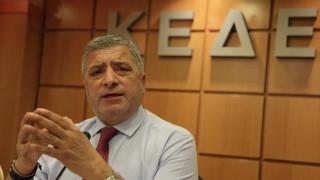 Συνεργασία Ρουμανίας-Ελλάδας μέσω της προώθησης του τουρισμού υγείας