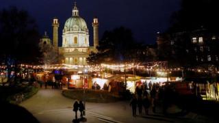 Αυστρία: Αυξάνεται η ανεργία σε σχέση με το 2015