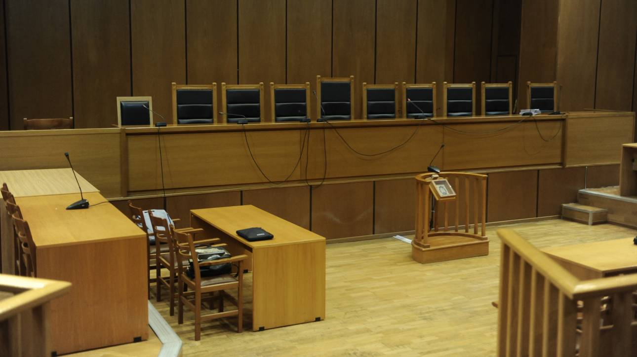 Aναβλήθηκε η δίκη για την τρύπα 900.000 ευρώ στα ταμεία του δήμου Θεσσαλονίκης