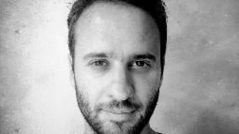 Τουρκία: Ο φωτορεπόρτερ Ματιάς Ντεπαρντόν θα απελαθεί από τη χώρα