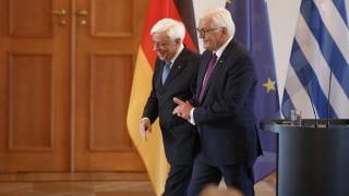 Σταϊνμάγερ: Θα υπάρξει συμφωνία στις 15 Ιουνίου