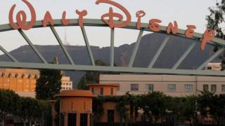 Πως χτίστηκε η Disneyland: Η ιστορία που κρύβεται πίσω από έναν μοναδικό χάρτη (pic)
